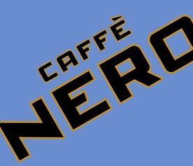 Barista & Supervisors - Caffe Nero - Henley - Fantastic Career Opportunities