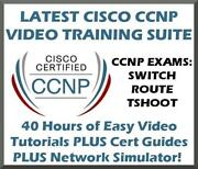 Cisco Exam