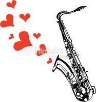 musiciens pour toutes occasions