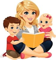Looking for an Honest, Reliable Nanny?