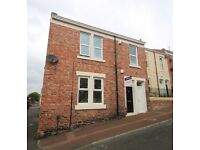 2 bedroom flat in Hyde Park Street, Bensham, Gateshead