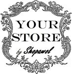 YOUR STORE by Shopawol