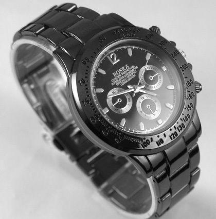 Rosra watch ebay for Rosra watches