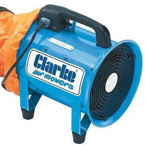 Fume-Extractor-Fan-Ventilation-Welding-Exhaust-Dust-200mm-NEW-8-GONEXTDAY-3-99