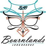 Bournlands Longboards