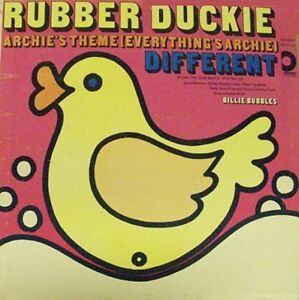 Vintage Vinyl Records & Cassettes Tape Music 1940s plus RARE Kitchener / Waterloo Kitchener Area image 8