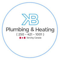 KB Plumbing, Heating & Air Conditioning