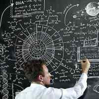 Math and Science Tutor: Physics, Chemistry, Functions