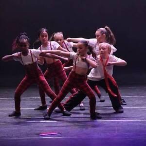Hip Hop Dance Classes in Armadale Byford Kelmscott Kelmscott Armadale Area Preview