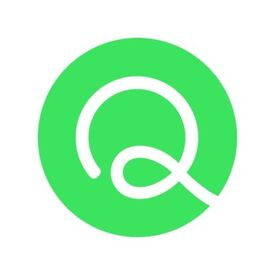 Quiqup Car Courier - Delivery Job in North London - Immediate Start
