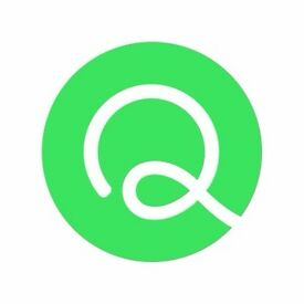 Quiqup Bicycle Courier - Delivery job in Central London - Immediate Start