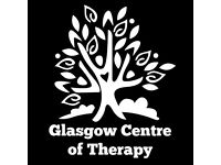 Looking for Someone to Talk to? Therapy, CBT Therapy, Counselling, Coaching & Support in Glasgow