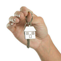 Low Rate Mortgages in Edmonton