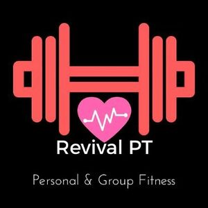 Struggling To Lose Weight??  Mobile Personal Trainer Bli Bli Maroochydore Area Preview