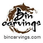Bincarvings