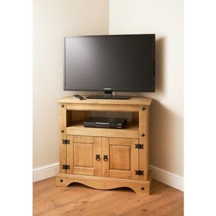 B M TV Unit In Bradford West Yorkshire Gumtree