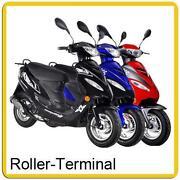 Roller 50