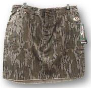 Mossy Oak Swimsuit