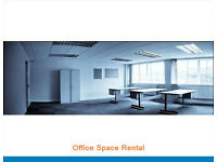 Co-Working * Birmingham Centre - B6 * Shared Offices WorkSpace - Birmingham