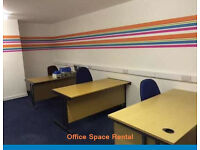 Co-Working * George Street - HU1 * Shared Offices WorkSpace - Hull