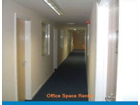 Co-Working * Charter Way - SK10 * Shared Offices WorkSpace - Macclesfield