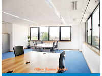 ** High Street (SL1) Serviced Office Space to Let