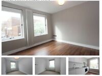 2 Bed Recently Renovated Apartment - NW8 8EQ