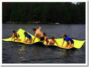 The Raft 10x14  Tons of fun at the beach!!!
