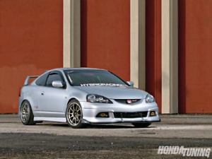 Looking for clean acura rsx type s