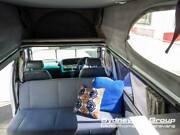 U3923 Toyota Hiace Frontline Automatic Compact Pop-Top Campervan Penrith Penrith Area Preview
