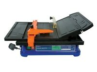 Vitrex Wet Tile Cutter- £25