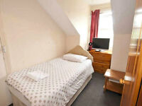 Nice single and double rooms in Balham! £155 pw