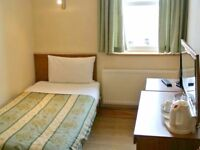 Single Bedroom situated in brightful, gorgeous and fantastic Stratford