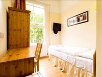 Quality and Good price for Single Bedroom located in Stratford