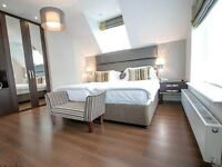 Room attendant/ Housekeeper/ chambermaid in Hendon required