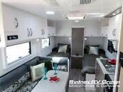 C939 Nova Metrolink 166-1R All Your Creature Comforts - Twin Beds Penrith Penrith Area Preview