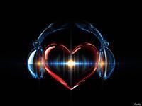 #myMUSIC SHOWCASE - FREE HDTV PROMOTION FOR MUSICIANS