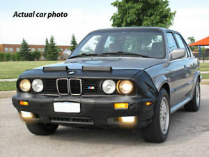Bmw  Buy or Sell Classic Cars in Ontario  Kijiji Classifieds