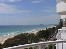 Spectacular Ocean Views Surfers Paradise Gold Coast City Preview