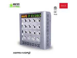 ON SALE  NOW! LED   Grow Lights - Free Shipping!
