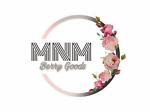 M-N-M Berry Goods