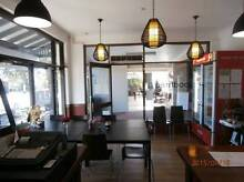 Woodfired Tanilba Bay Cafe & Restaurant FOR SALE Tanilba Bay Port Stephens Area Preview