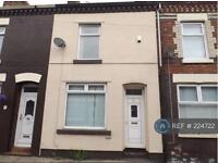 2 bedroom house in Andrew Street, Liverpool, L4 (2 bed)