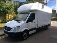 £30 Per Hour Removals, Collection Delivery ,Storage, Transport - Covering Herts Beds & Bucks