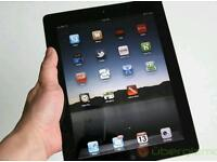 Apple ipad 2 genuinely as good as new