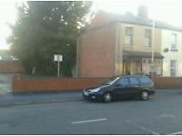 Investment Property (Seaside) Southport Town Centre; Sell or Swap for Rural Farm/Land any condition.