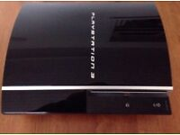 Ps3 console ylod