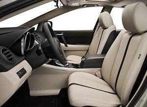 (Prix Flexible) Mazda 7 2008 (Doit Partir)