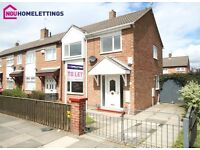 3 bedroom house in Arundel Road, Grangetown, Middlesbrough, TS6