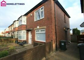 2 bedroom flat in Verne Road, North Shields, North Tyneside, NE29